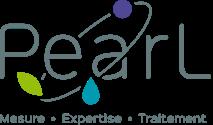 PearL, expert de la mesure et de l'expertise dans le domaine de la radioactivité