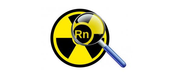 sante radon vente de dosim tres radon mesurer le radon dans votre habitation. Black Bedroom Furniture Sets. Home Design Ideas