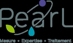 PearL - Au service de la santé publique et de l'environnement