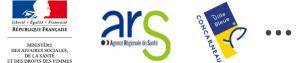 Les référence de sante-radon et PearL pour la vente de dosimetres radon
